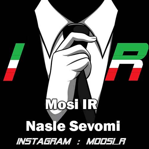 http://dl.rasanejavan.ir/RadioJavan%201395/Azar%2095/01/Mosi-IR---Nasle-Sevomi.jpg
