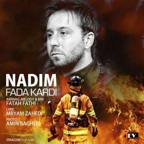 http://dl.rasanejavan.ir/RadioJavan%201395/Bahman%2095/02/nadim-fada-kardi.jpg