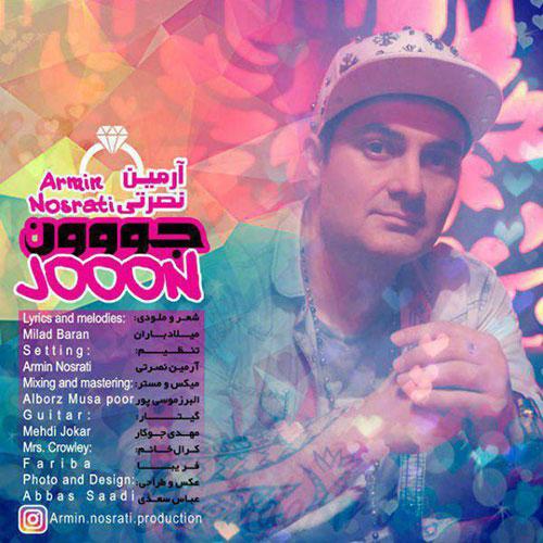 http://dl.rasanejavan.ir/RadioJavan%201395/Bahman%2095/06/Armin-Nosrati-Jooon.jpg