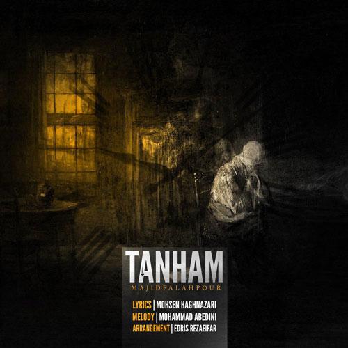 http://dl.rasanejavan.ir/RadioJavan%201395/Bahman%2095/09/Majid-Falahpour-Tanham.jpg