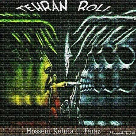 http://dl.rasanejavan.ir/RadioJavan%201395/Bahman%2095/10/Cover-Original.jpg