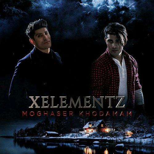 http://dl.rasanejavan.ir/RadioJavan%201395/Bahman%2095/10/X-Elementz-Moghaser-Khodamam.jpg