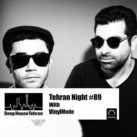 http://dl.rasanejavan.ir/RadioJavan%201395/Bahman%2095/10/tehran-night.jpg