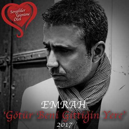 http://dl.rasanejavan.ir/RadioJavan%201395/Bahman%2095/23/Emrah---Gotur-Beni-Gittigin-Yere.jpg