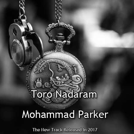http://dl.rasanejavan.ir/RadioJavan%201395/Bahman%2095/28/parker.jpg