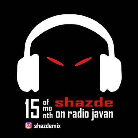 http://dl.rasanejavan.ir/RadioJavan%201395/Dey%2095/15/shazde-mix.jpg