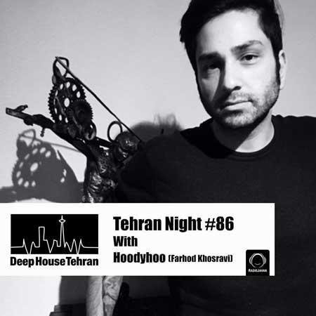 http://dl.rasanejavan.ir/RadioJavan%201395/Dey%2095/15/tehran-night.jpg