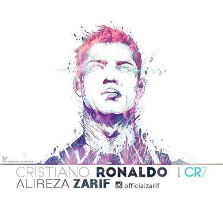 http://dl.rasanejavan.ir/RadioJavan%201395/Dey%2095/20/Alireza-Zarif---Cristiano-Ronaldo.jpg