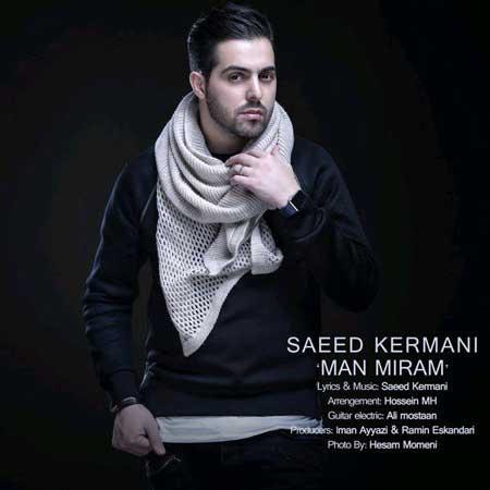 http://dl.rasanejavan.ir/RadioJavan%201395/Dey%2095/28/Saeed-Kermani-Man-Miram.jpg