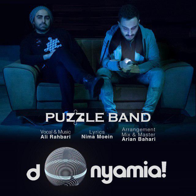 http://dl.rasanejavan.ir/RadioJavan%201395/Dey%2095/30/Puzzle.jpg