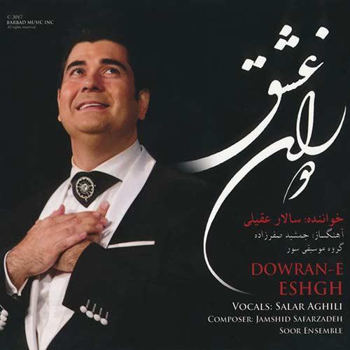 http://dl.rasanejavan.ir/RadioJavan%201395/Esfand%2095/25/Salar-Aghili---Dowrane-Eshghe.jpg