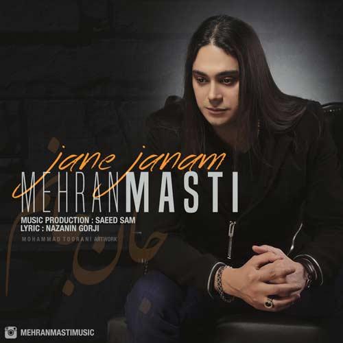 http://dl.rasanejavan.ir/RadioJavan%201395/Esfand%2095/27/Mehran-Masti---Jane-Janam.jpg