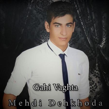 http://dl.rasanejavan.ir/RadioJavan%201395/Farvardin%2095/11/new/7t4k_mehdi-dehkhoda---gahi-vaghta.jpg
