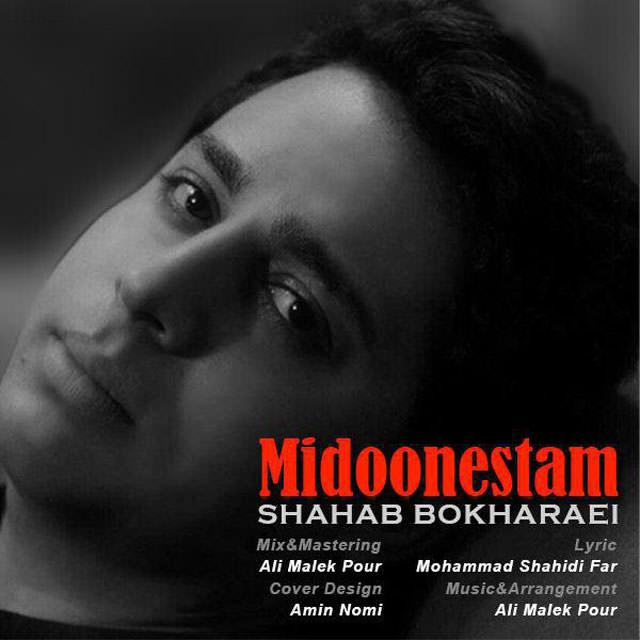 http://dl.rasanejavan.ir/RadioJavan%201395/Shahrivar%2095/02/n/Shahab%20Bokharaei%20-%20Midoonestam.jpg