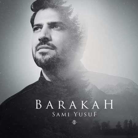 http://dl.rasanejavan.ir/RadioJavan%201395/khordad%2095/16/sigp_sami-yusuf---barakah-%28deluxe%29.jpg