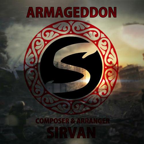 http://dl.rasanejavan.ir/RadioJavan%201396/Khordad%2096/01/ARMAGEDDON-01-1.jpg