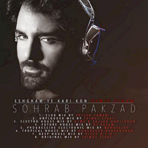 http://dl.rasanejavan.ir/RadioJavan%201396/Shahrivar%2096/12/Sohrab-Pakzad-Eshgham-Ye-Kari-Kon-Remix-1.jpg