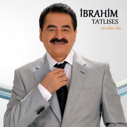 http://dl.rasanejavan.ir/RadioJavan%201396/Shahrivar%2096/24/Ebrahim-Tatliss.jpg