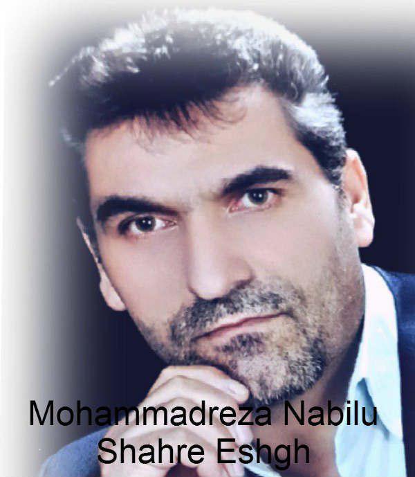 http://dl.rasanejavan.ir/radio97/01/19/Mohammadreza%20Nabilu%20-%20shahre%20Eshgh.jpg