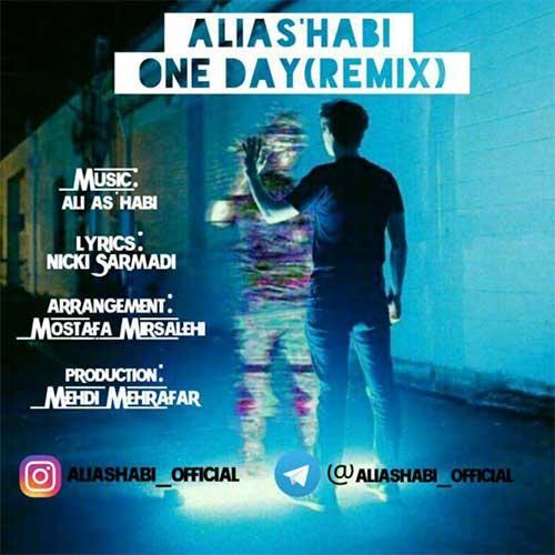 http://dl.rasanejavan.ir/radio97/01/22/Ali-Ashabi-Yek-Rooz-Remix.jpg