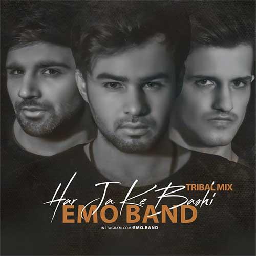 http://dl.rasanejavan.ir/radio97/01/22/Emo-Band-Harja-Ke-Bashi-Remix.jpg