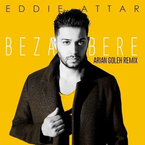http://dl.rasanejavan.ir/radio97/01/23/Eddie-Attar-Bezar-Bere-%28Arian-Goleh-Remix%29.jpg