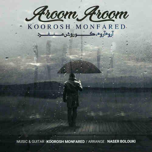 http://dl.rasanejavan.ir/radio97/01/28/et1p_kourosh_monfared_-_aroom_aroom.jpg