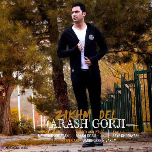 http://dl.rasanejavan.ir/radio97/02/08/zds6_arash_gorji_-_zakhm_deel.jpg