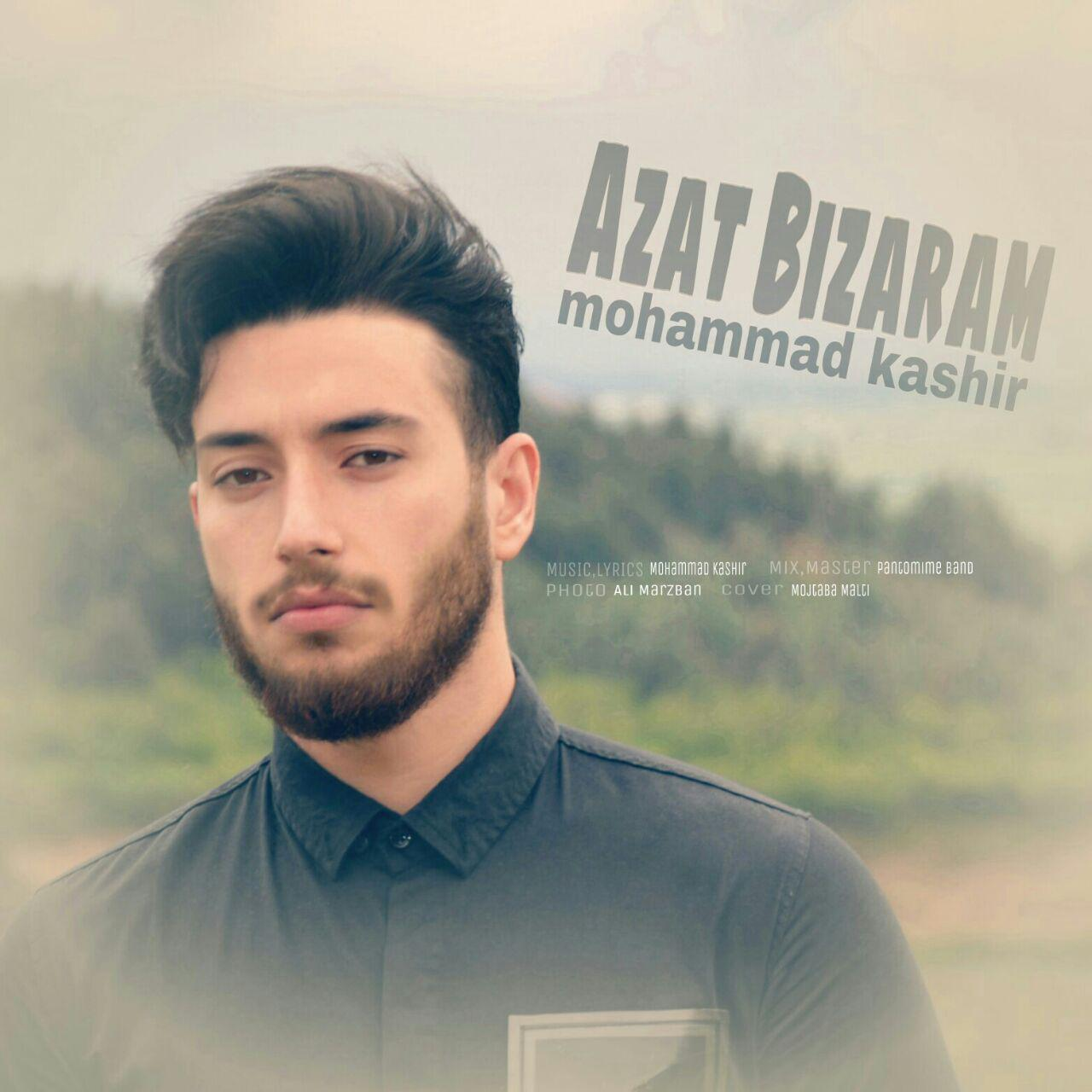 http://dl.rasanejavan.ir/radio97/02/12/Mohammad%20Kashir%20-%20Azat%20Bizaram.jpg