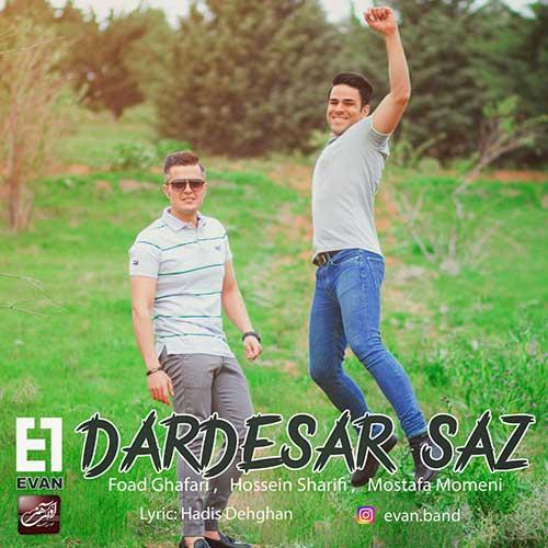 http://dl.rasanejavan.ir/radio97/02/13/Evan-Band-Dardesar-Saz.jpg