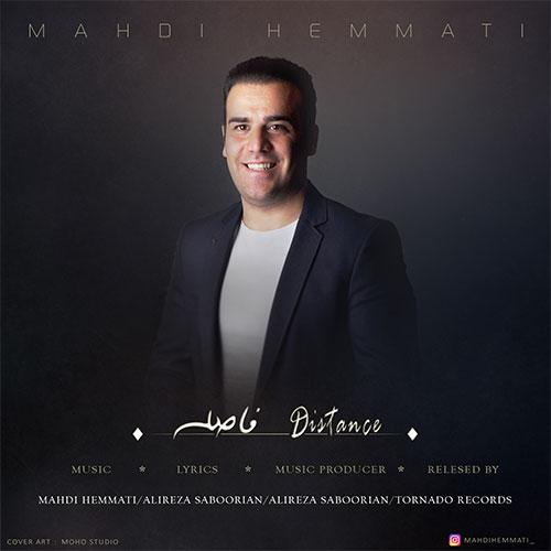 http://dl.rasanejavan.ir/radio97/02/13/Mahdi%20Hemmati%20-%20Fasele.jpg