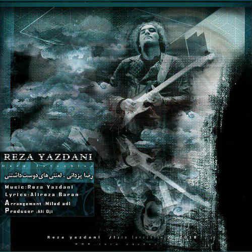 http://dl.rasanejavan.ir/radio97/02/15/1znv_rezaa.jpg
