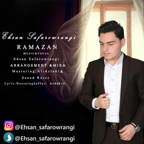 http://dl.rasanejavan.ir/radio97/02/26/ib21_ehsan_safarowrangi_-_ramazan.jpg