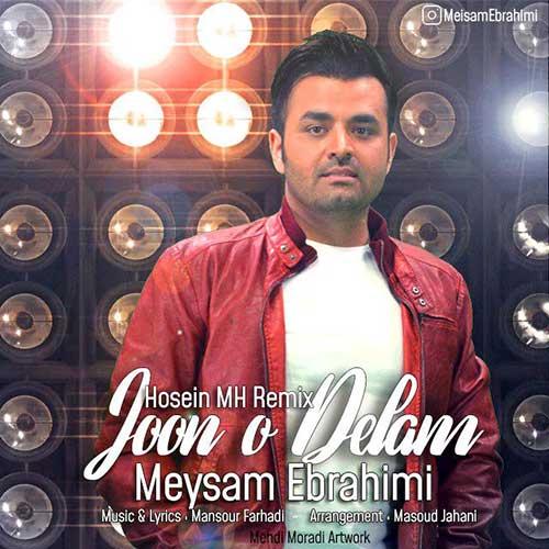 http://dl.rasanejavan.ir/radio97/03/08/Meysam-Ebrahimi-Joono-Delam.jpg