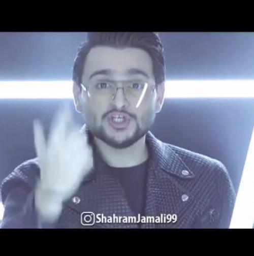 http://dl.rasanejavan.ir/radio97/03/19/shahram.jpg