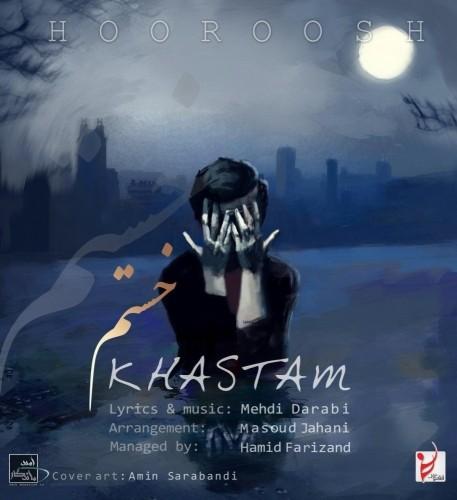 http://dl.rasanejavan.ir/radio97/05/21/Hoorosh-Band-Khastam.jpg