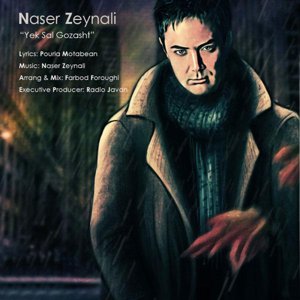 http://dl.rasanejavan.ir/radiojavan%201393/dey%2093/08/Naser%20Zeynali%20-%20Yek%20Sal%20Gozasht.jpg