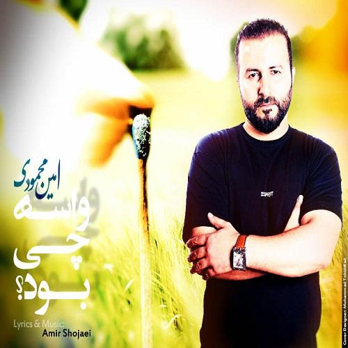 http://dl.rasanejavan.ir/radiojavan%201393/mehr%2093/19/Amin-Mahmoudi-Vase-Chi-Bood1.jpg