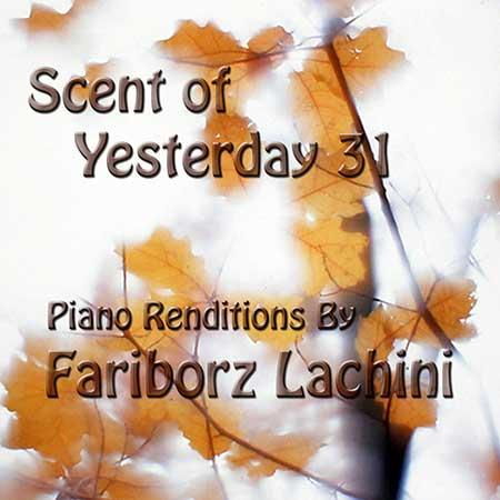 http://dl.rasanejavan.ir/radiojavan%201394/Mehr%2094/02/onhc_fariborz-lachini---scent-of-yesterday-31.jpg