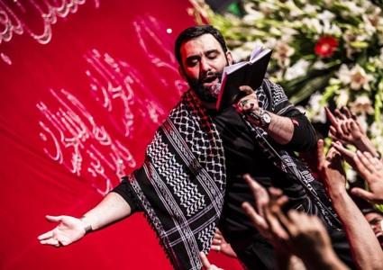 http://dl.rasanejavan.ir/radiojavan%201394/Mehr%2094/30/Javad-Moghadam-.jpg
