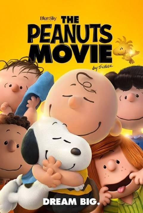http://dl.rasanejavan.ir/radiojavan%201394/esfand%2094/12/1the-peanuts-movie-2015.jpg