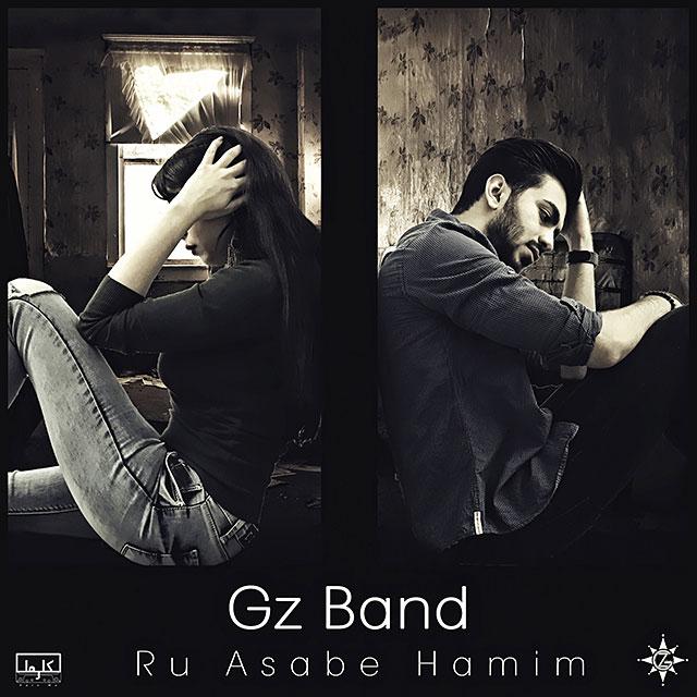 http://dl.rasanejavan.ir/radiojavan%201394/esfand%2094/23/Gz-Band_Ru-Asabe-Hamim_1457710454.jpg