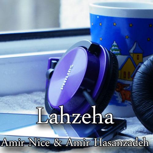 http://dl.rasanejavan.ir/radiojavan%201394/esfand%2094/29/94/37av_amir-nice.jpg