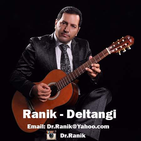 http://dl.rasanejavan.ir/radiojavan%201394/mordad%2094/05/ranik%20%281%29.jpg