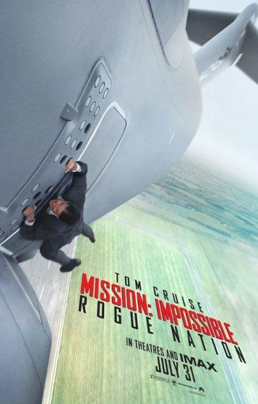 http://dl.rasanejavan.ir/radiojavan%201394/mordad%2094/17/Mission-Impossible-Rogue-Nation.jpg