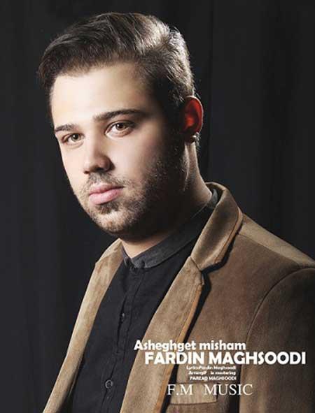 http://dl.rasanejavan.ir/radiojavan%201394/shahrivar%2094/31/k555_fardin-maghsoudi.jpg