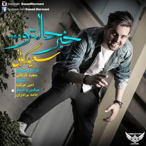 http://dl.rasanejavan.ir/radiojavan%201394/tir%2094/07/saeed-kermani-khabare-haleto.jpg