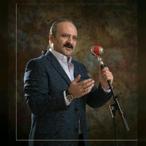 http://dl.rasanejavan.ir/rasane/1397/Dey97/19/masoud-amir-sepehr-toyuz-mubarak-olsun-2019-01-09-18-35-46.jpg
