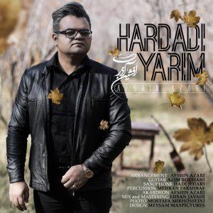 http://dl.rasanejavan.ir/rasane/1397/aban97/24/Afshin-Azari-Hardadi-Yarim-300x300.jpg