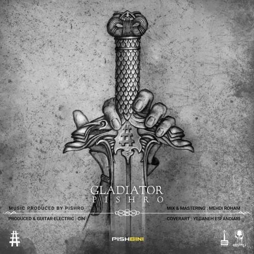 http://dl.rasanejavan.ir/rasane/1397/mehr97/03/Reza-Pishro-Gladiator.jpg